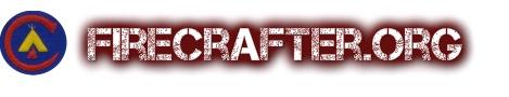 Firecrafter Logo