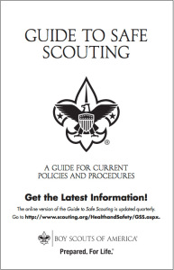 Guide-to-Safe-Scouting