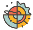 STEM Scout Logo