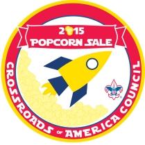 Popcorn 2015 logo