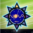 STEM in Scouting Logo