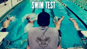 boy-scout-swim-test-460x260