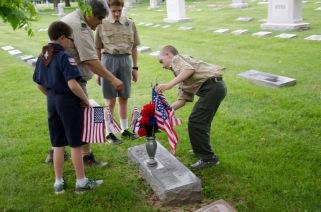 T514 Memorial Day 2016-4
