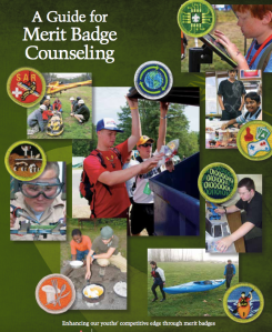 merit-badge-counselor-manual-cover
