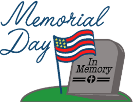 memorial-day-020
