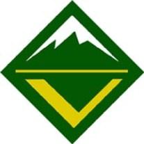 venturing_logo