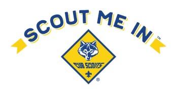 scout-me-in-cub-scouts