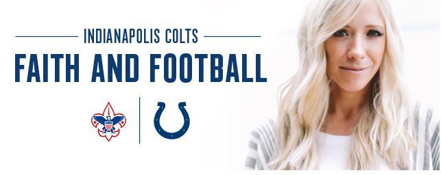 Colts 2018