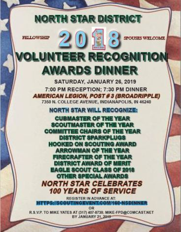 ns recognition dinner jan2019