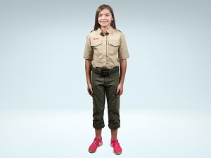 scouts-bsa-uniform-full