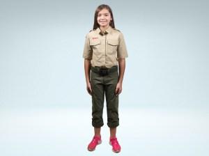 scouts-bsa-uniform-full