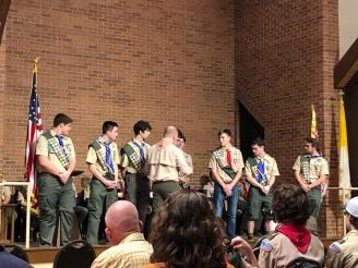 troop 358 coh 14jan2019