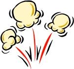 popcorn-clipart-logo-18