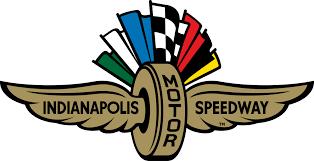 Indianapolis-Motor-Speedway