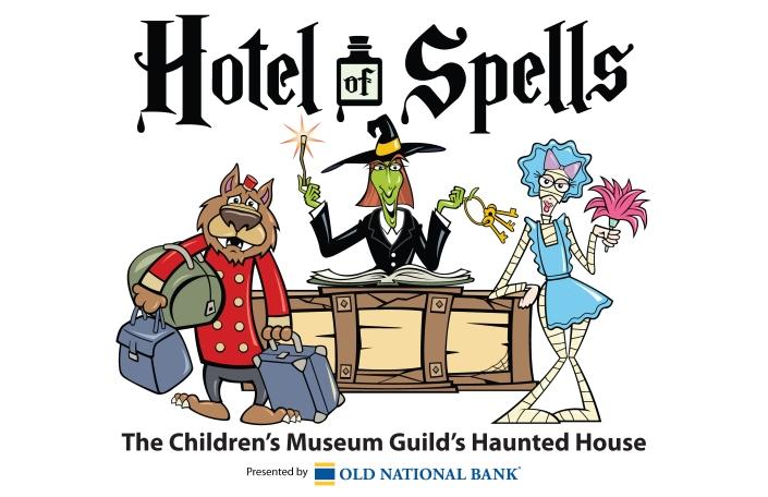 HotelofSpellsFull_logo_4C.jpg