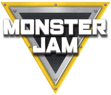 Monster-Jam-logo