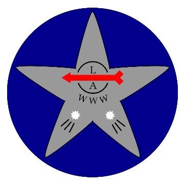 OA star